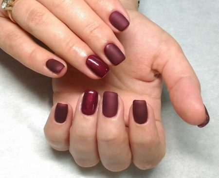 manicure-short-nails-ideas-57