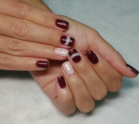 manicure-short-nails-ideas-61