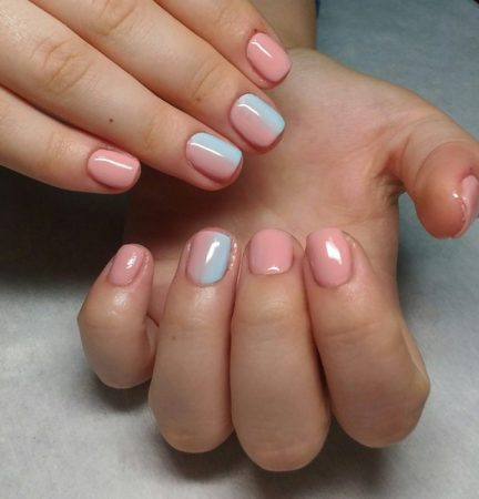 manicure-short-nails-ideas-62