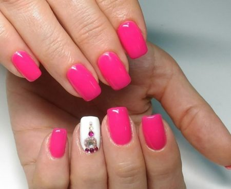 manicure-short-nails-ideas-68