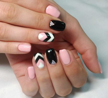 manicure-short-nails-ideas-73