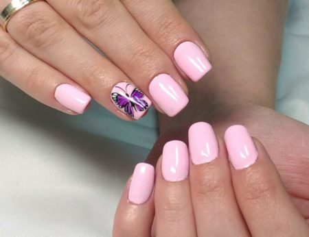 manicure-short-nails-ideas-81
