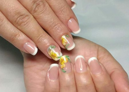 manicure-short-nails-ideas-83