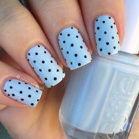 manicure-short-nails-ideas