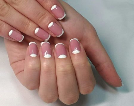 manicure-short-nails-ideas-91