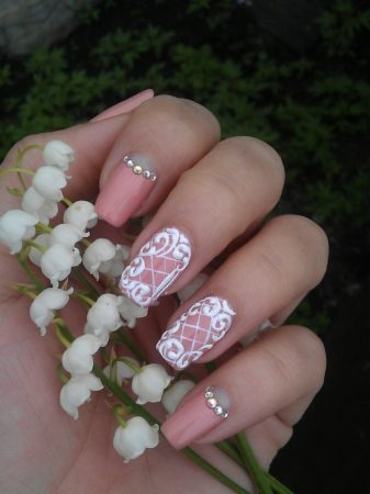 manicure-short-nails-ideas1