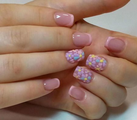 nails_ideas_pics-1