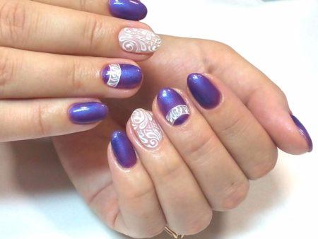 nails_ideas_pics-10