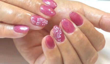 nails_ideas_pics-11