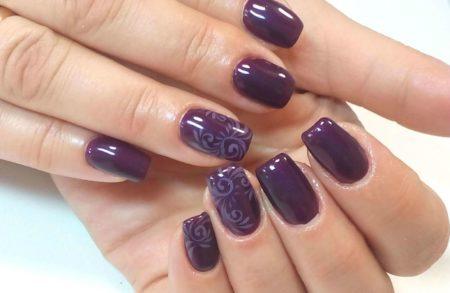 nails_ideas_pics-12