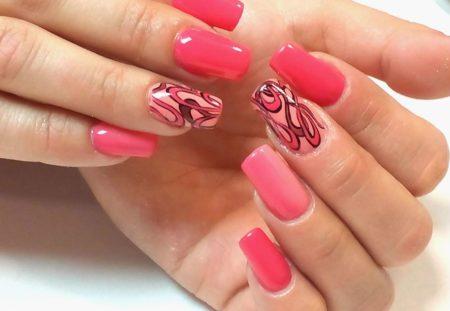 nails_ideas_pics-13