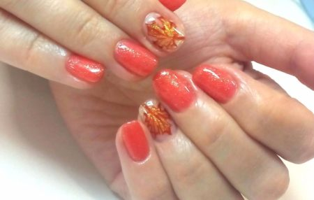 nails_ideas_pics-14