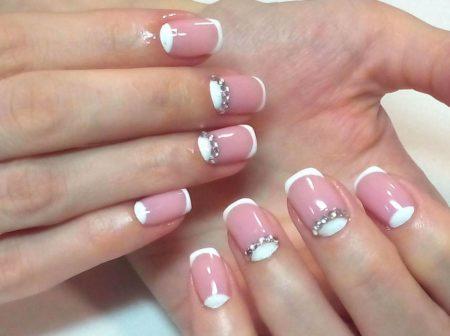 nails_ideas_pics-15