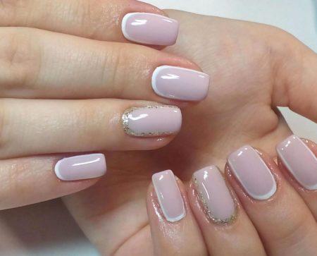 nails_ideas_pics-16