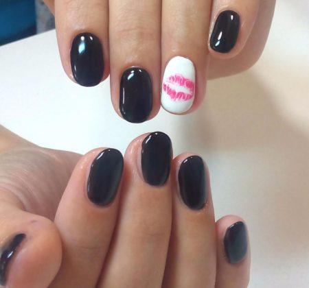 nails_ideas_pics-17