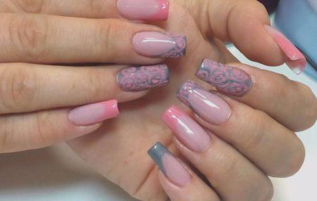 nails_ideas_pics-18