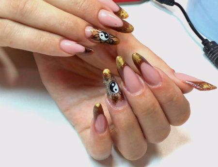 nails_ideas_pics-19