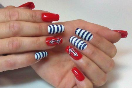 nails_ideas_pics-2