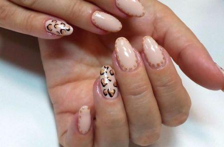 nails_ideas_pics-20