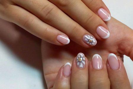 nails_ideas_pics-22