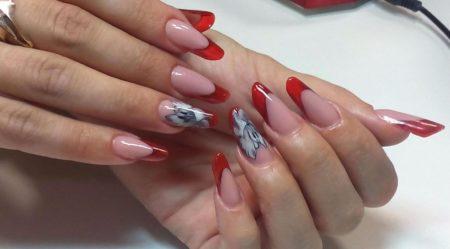 nails_ideas_pics-23