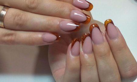 nails_ideas_pics-24