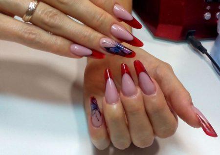 nails_ideas_pics-25