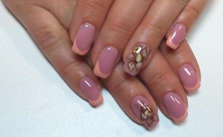 nails_ideas_pics-26