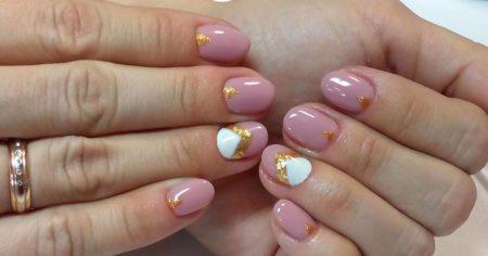 nails_ideas_pics-27
