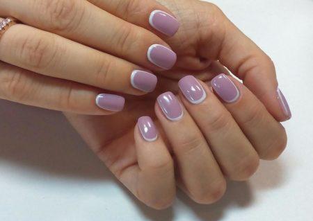 nails_ideas_pics-28
