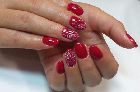 nails_ideas_pics-29