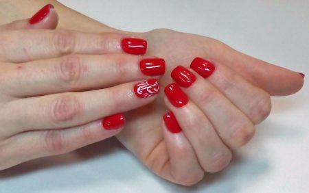 nails_ideas_pics-3