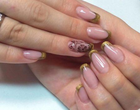 nails_ideas_pics-30