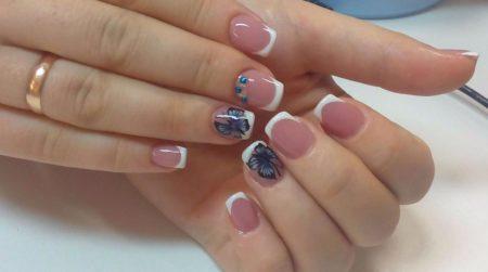 nails_ideas_pics-31