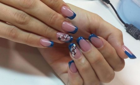 nails_ideas_pics-32