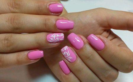 nails_ideas_pics-34