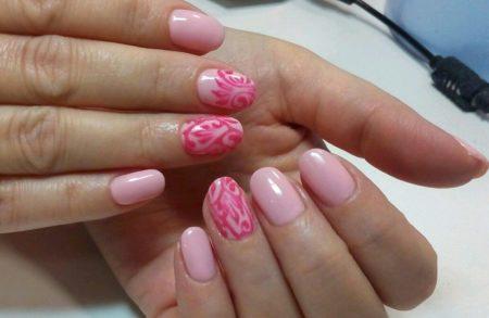 nails_ideas_pics-35