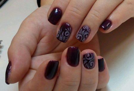 nails_ideas_pics-37