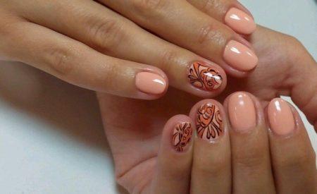 nails_ideas_pics-38