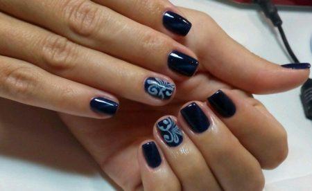 nails_ideas_pics-39