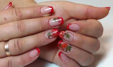 nails_ideas_pics-4
