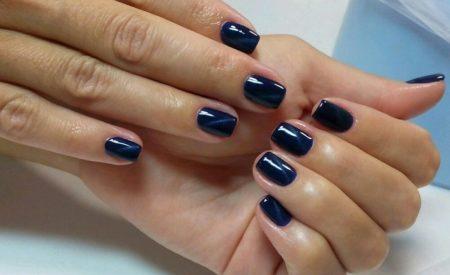 nails_ideas_pics-40