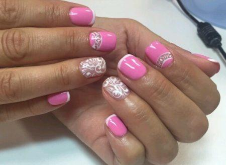 nails_ideas_pics-41