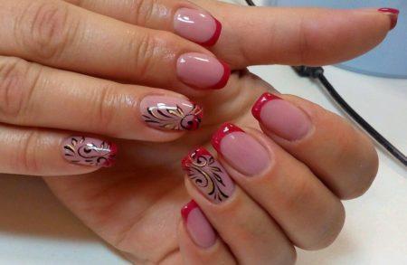 nails_ideas_pics-44