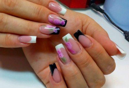 nails_ideas_pics-45