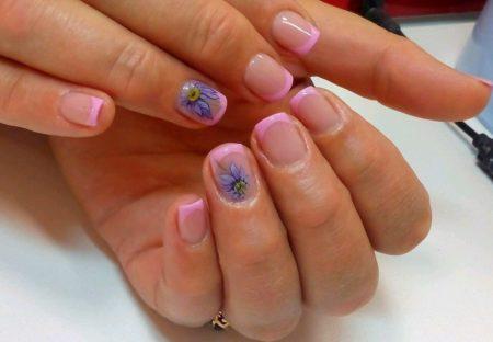 nails_ideas_pics-46