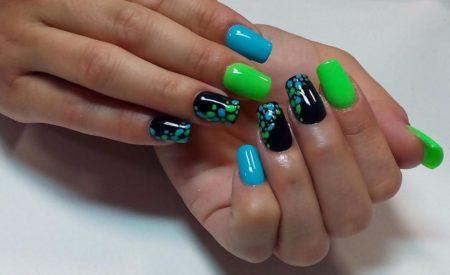 nails_ideas_pics-47