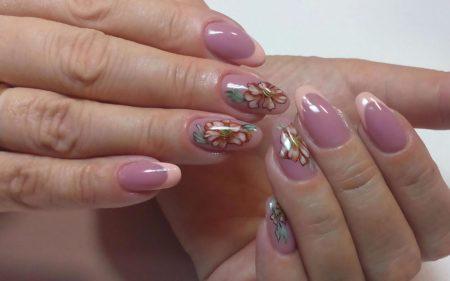 nails_ideas_pics-48
