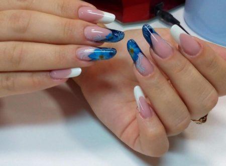 nails_ideas_pics-49