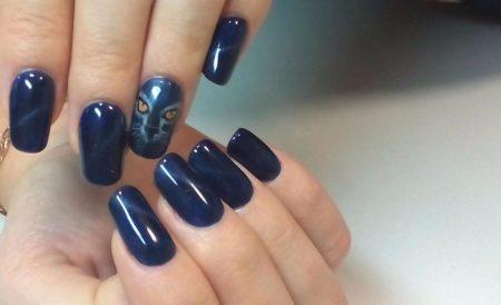 nails_ideas_pics-5